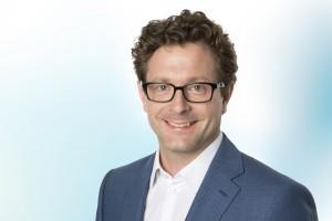 CEO, geschäftsführer, Jörn Rickert, CorTec