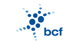 BCF, CorTec, Forschung, Research, Partner