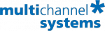 Multichannel Systems, CorTec, Forschung, Research, Partner