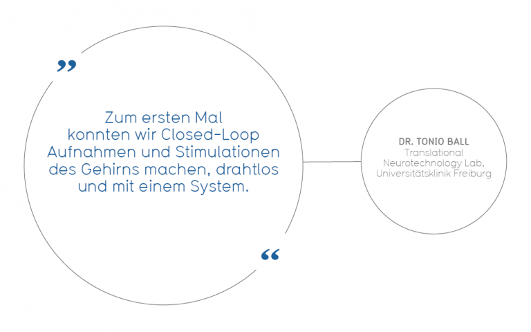 CorTec_Reference_Customer_06-2020_Zitate7