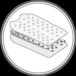 elektrode_1