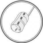 elektrode_3