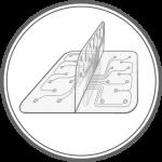 elektrode_4