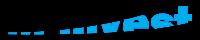 M-Invest, logo, cortec, investors, Investoren